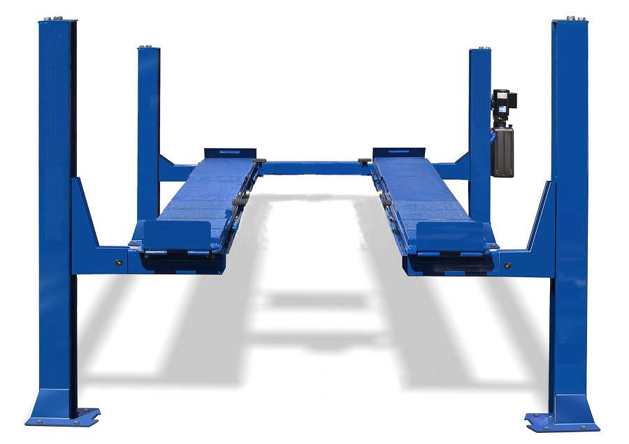 Products Rad Lifts