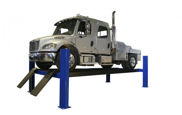GP-18 Car/Truck Lift